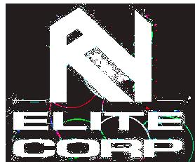 Elite login